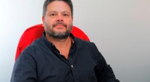 Juan Ramón Pidre Bocardo, nuevo Gerente Fundación CENTA