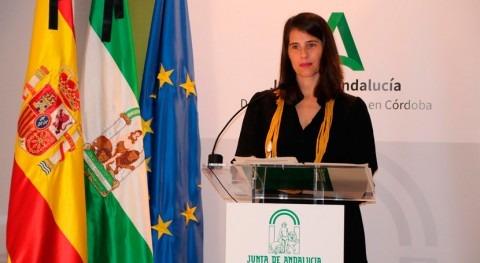 4,6 millones euros construcción Agrupación Vertidos y EDAR Palenciana