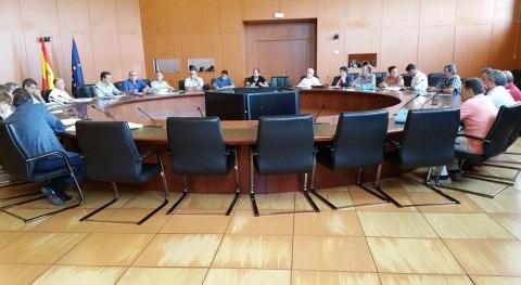 Confederación Tajo analiza tarifas utilización agua y canon regulación 2016
