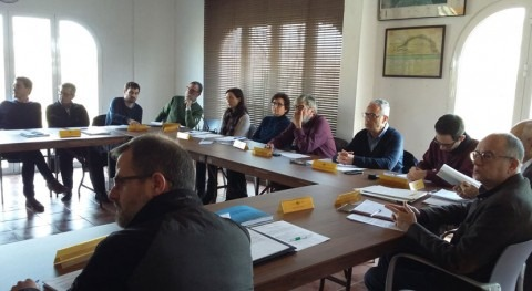 Gobierno valenciano retomará trámites declarar Albufera como Reserva Biosfera