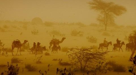 ONU advierte: cambio climático ocasionará más migraciones