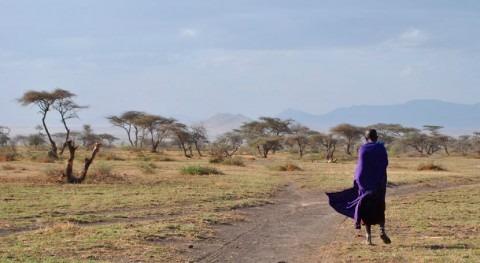 3 millones personas Kenia necesitan ayuda urgente causa sequía
