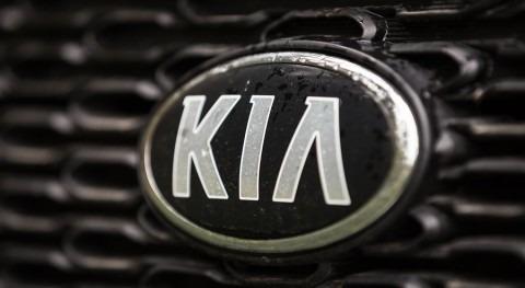 Otorgan Reconocimiento Calidad KIA Motors