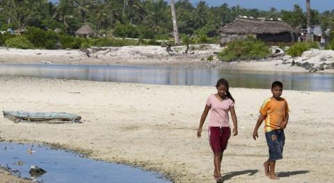 Comité Derechos Humanos abre puerta solicitudes asilo cambio climático