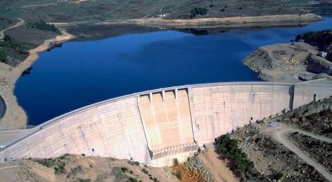madrileños reducen más 3% consumo agua durante mes julio