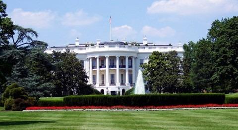 Estados Unidos no pondrá abandonar Acuerdo París al menos noviembre 2020