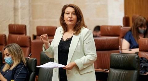 Andalucía adjudica segunda fase restauración río Adra 2,3 millones euros