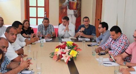 sur Guajira recibirá 11 millones dólares adicionales acueducto regional