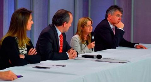 Minvivienda administrará competencias materia agua Guajira durante año