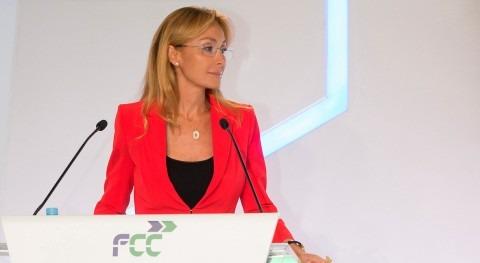 FCC aprueba reparto dividendo flexible, suspendido año 2013