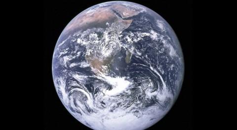 Nuevo aviso proteger Tierra: más 15.000 científicos alertan cambio climático