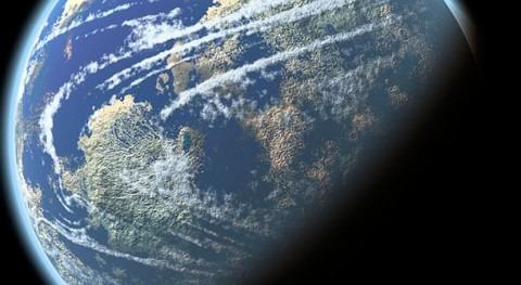Tierra pone rumbo batir récord temperatura más 2 millones años