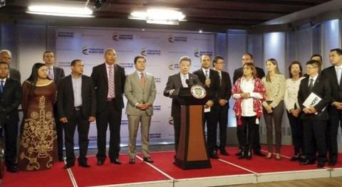 Guajira cuenta 23 millones dólares soluciones abastecimiento agua