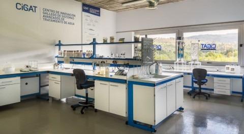 Lanzada éxito tecnología tratamiento aguas residuales industrias especiales