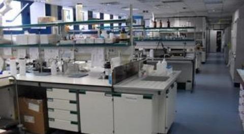 CHT amplía acreditación laboratorio ensayo sector medioambiental