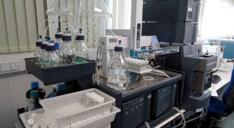 CHE adjudica mantenimiento sistemas informáticos calidad aguas