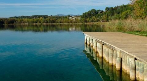 Casi 83% aguas baño Europa cumplen niveles calidad más elevados