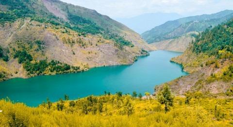 Gobierno paquistaní acusa India intentar provocar inundaciones territorio