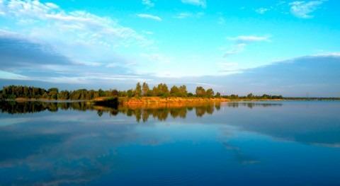 Consejo Europeo adopta conclusiones directrices agua potable y saneamiento
