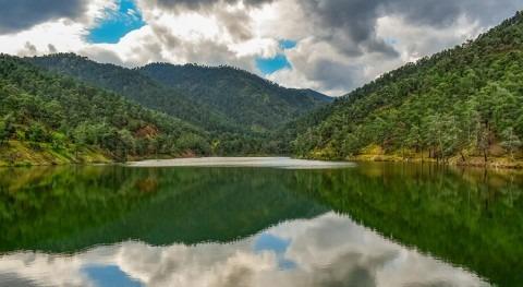 gestión agua y recursos hídricos