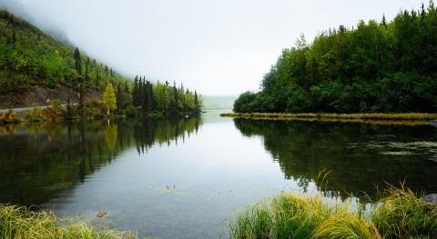 Control y evaluación estado ecológico aguas