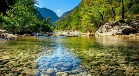 289 entidades acreditadas aportan máximas garantías control calidad agua