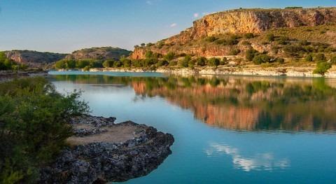 Balance parcial 2020: ahora año más cálido España