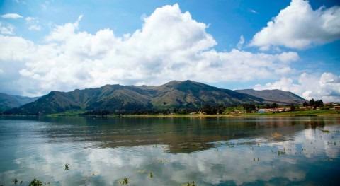 Sunass liderará proyecto bilateral Perú-Costa Rica implantación tarifas saneamiento