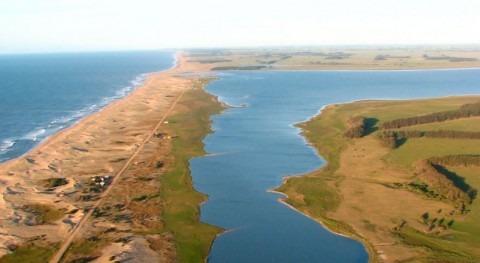 Aprobado Plan Manejo Laguna Rocha Uruguay