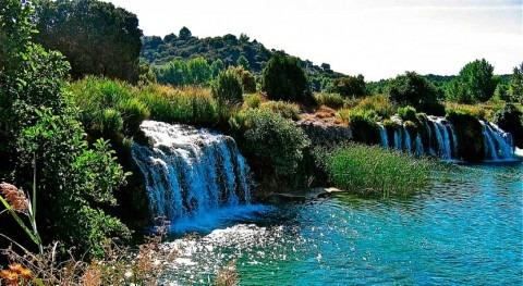 Gobierno formula Declaración Impacto Ambiental Lagunas Ruidera