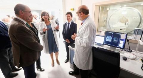 Aragón anuncia puesta marcha Mesa Diálogo elaborar nuevo Acuerdo Agua