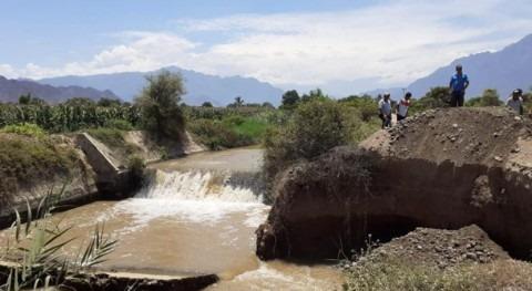 Perú inicia formulación tres PADH 2020–2021 departamento Lambayeque