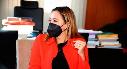 Lanzarote invertirá 27 millones euros red saneamiento y depuración aguas