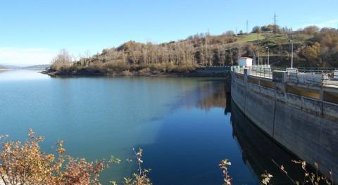 MITECO invertirá más 42 millones euros materia medio ambiente Cantabria 2021
