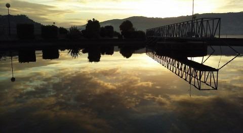 Retos gestión agua: tasas servicio