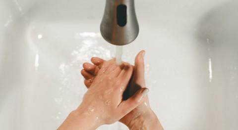AEAS llama consagrar derecho humano al agua y al saneamiento legislación UE