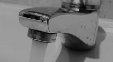 Lávate mucho manos, si puedes