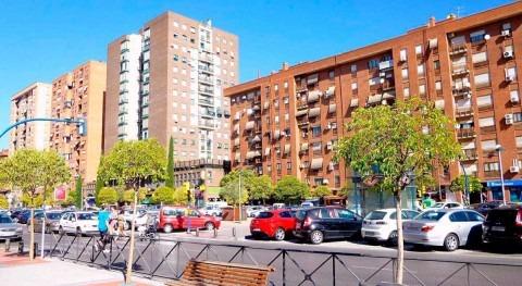 ACCIONA realizará mantenimiento red saneamiento Leganés