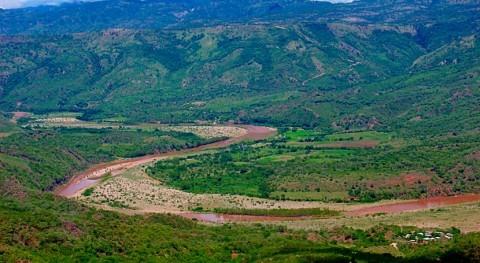 Banco Mundial otorgará 70 millones dólares mejorar acceso agua Honduras