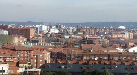 Ayuntamiento León aprueba supresión varias tasas servicio aguas