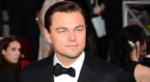 Leonardo DiCaprio pide crear Área Marina Protegida Nasca, ubicada Perú
