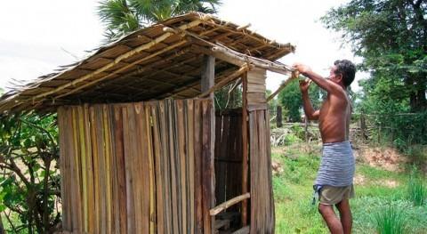 gestión segura y sostenible heces, tema salud pública mundial