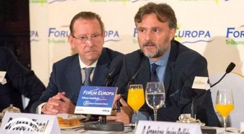 Gobierno andaluz se muestra ambicioso nueva Ley Cambio Climático