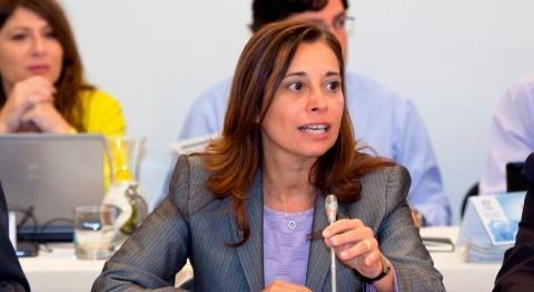Liana Ardiles
