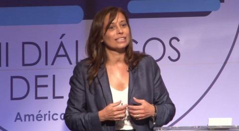 Retos gestión agua siglo XXI: Experiencias España y América Latina