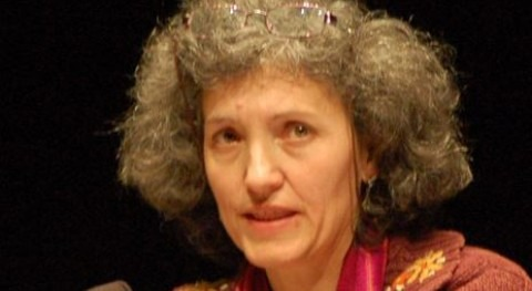 Lidia Senra (Wikipedia)
