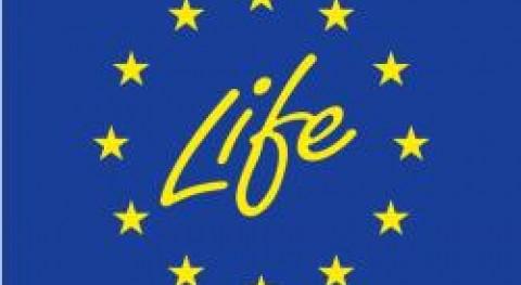 DAM coordinará proyecto recientemente aprobado programa LIFE 2014