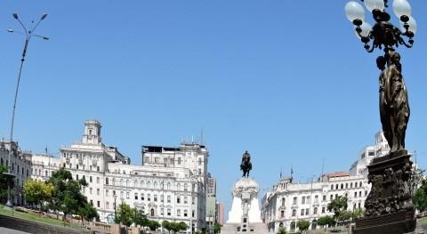Lima puede ser ciudad verde, sostenible y humana