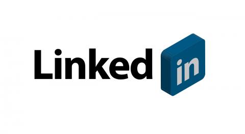 LinkedIn deja ofrecer datos 'shares': así afecta al Ranking iAgua