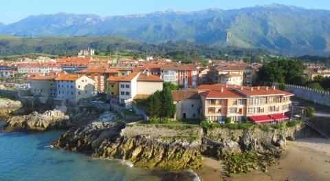Asturias invierte 1.079.034 euros mejora saneamiento aguas residuales Llanes